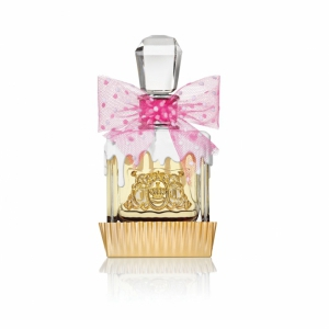 MAGUS ÜLLATUS: Juicy Couture Viva la Juicy Sucré