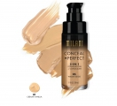 Milani Conceal Perfect 2-IN-1 Foundation Concealer