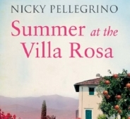 SUMMER at the VILLA ROSA