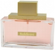 Baldinini EDT 40ml