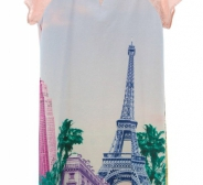 Frankie Morello paris dress M