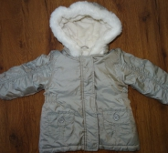 Mothercare jope s.80
