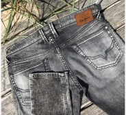 PEPE Jeans!Size 32/34!Slim