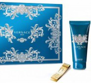 Versace Eros pour homme giftset