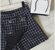 CHANEL XS;S