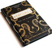 Little Book of Perfumes, Luca Turin
