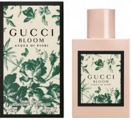 Gucci Bloom Acqua Di Fiori 50ml/100ml. Edt