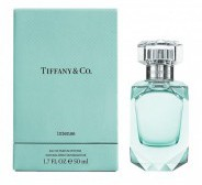 Tiffany & Co 50 ml Intense