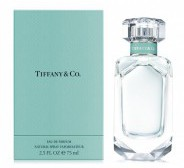 Tiffany & Co 50ml/75 ml edp